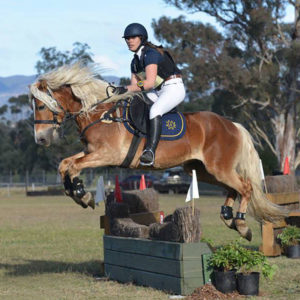 Equestrain Events, Fernances Creek, Hunter Valley
