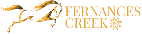 Fernances Creek